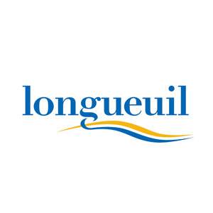 Town of Longueuil