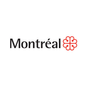 Town of Montreal